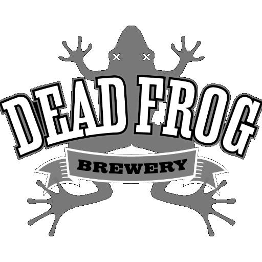 DeadFrog.png