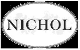 Nichol.png