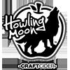 HowlingMoon.png