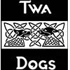 TwaDogs.png