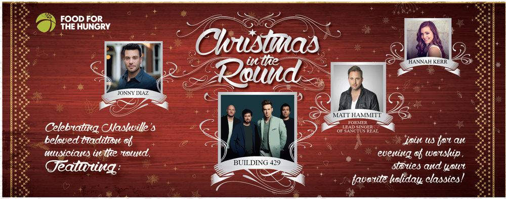 B429_Christmas_Tour_1500x580_banner-01-1.jpg