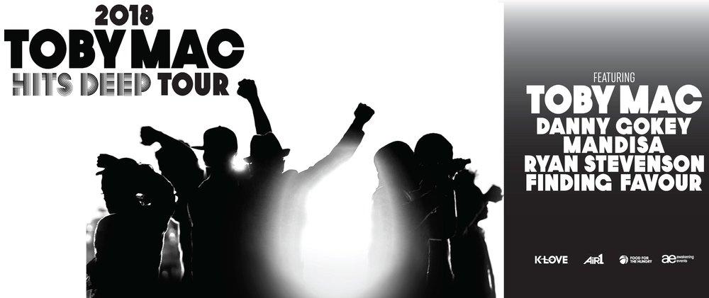 Tobymac Tour.jpg