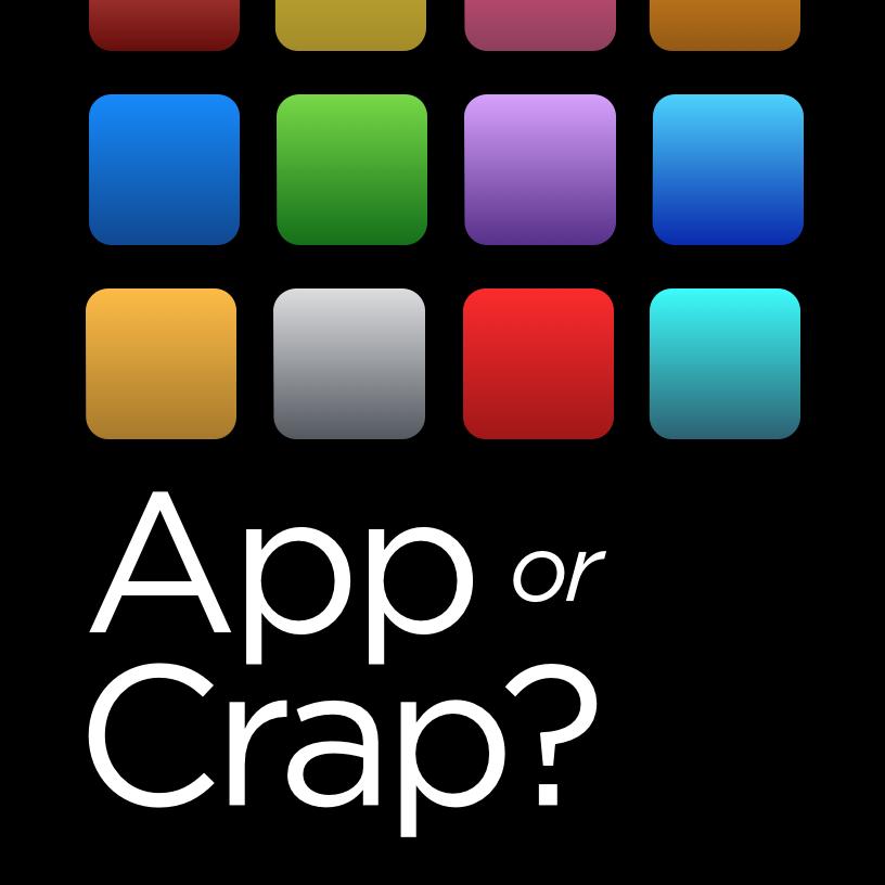 AppleWatchCast-Show-Art.jpg