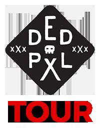dedpxl-logo.png