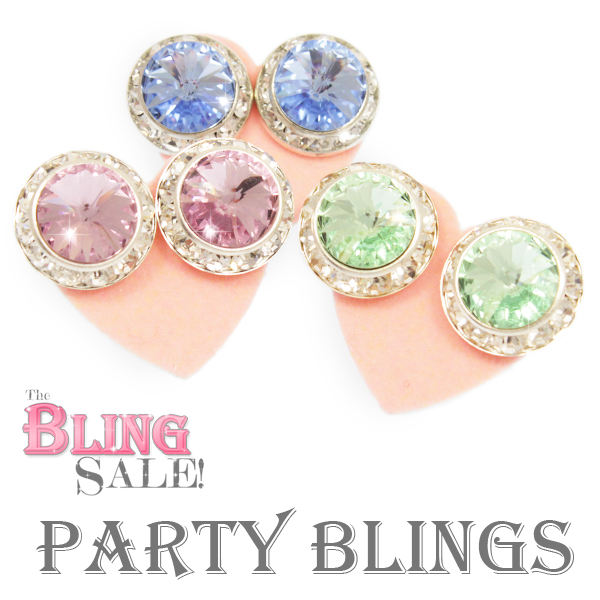 Party-Bling-Sale-Category-Photo