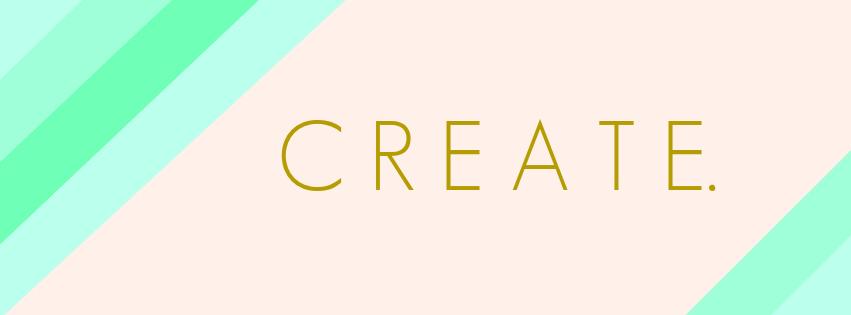 Create Cover Photo
