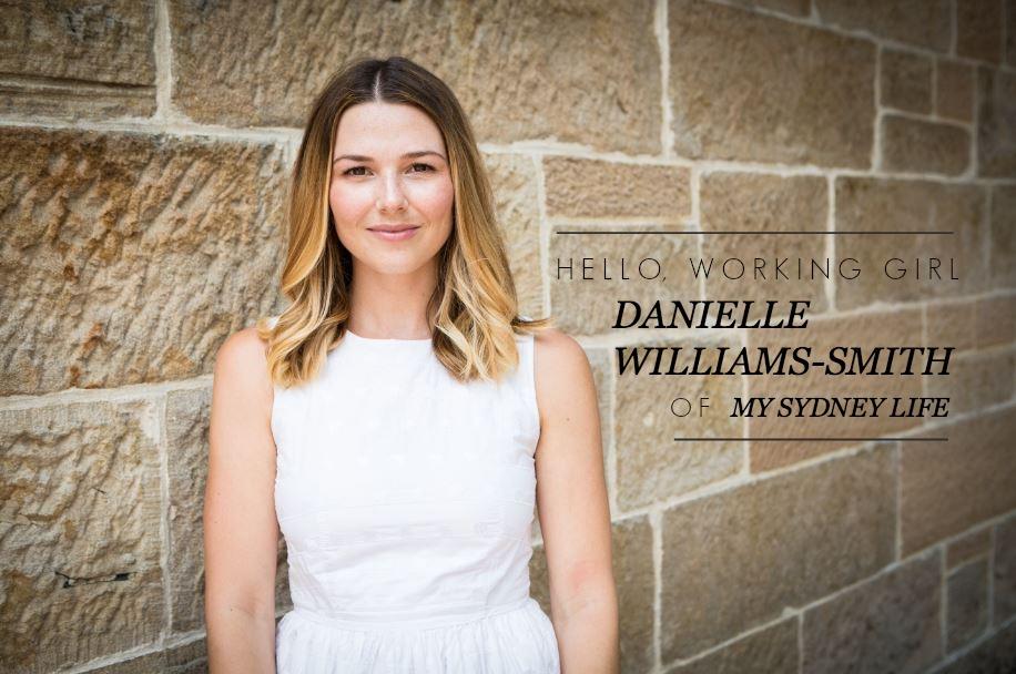 DanielleHeader