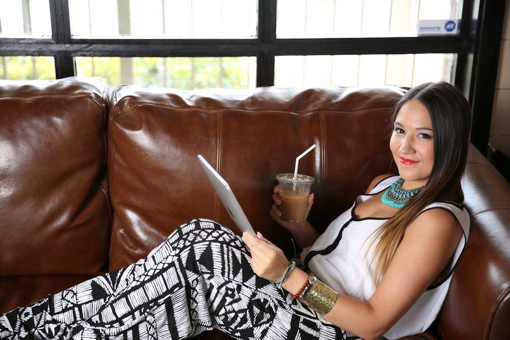 Lauren Full 6