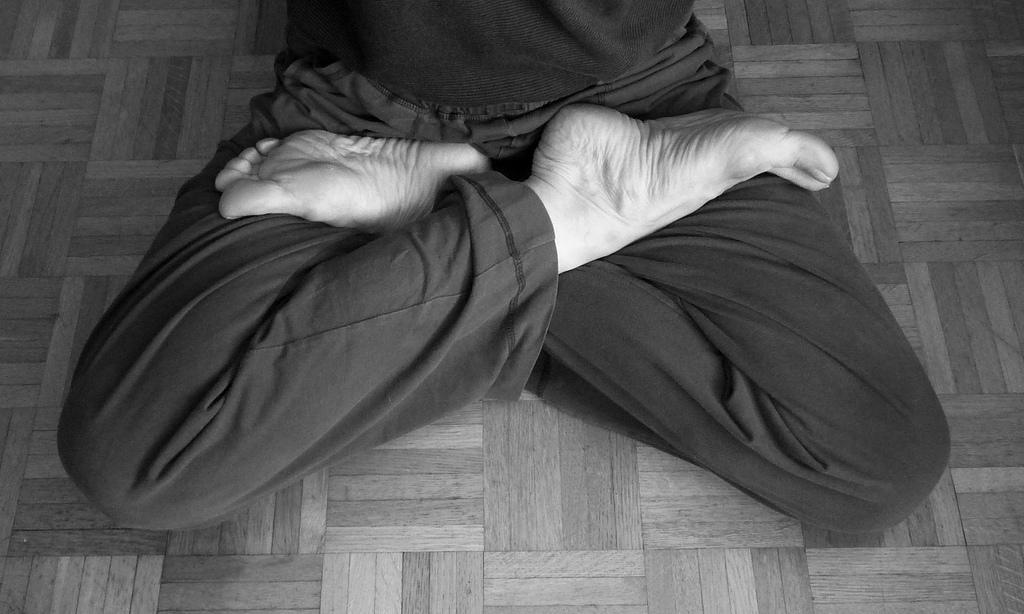 30_min_yoga