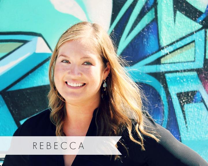 Rebecca_8x10