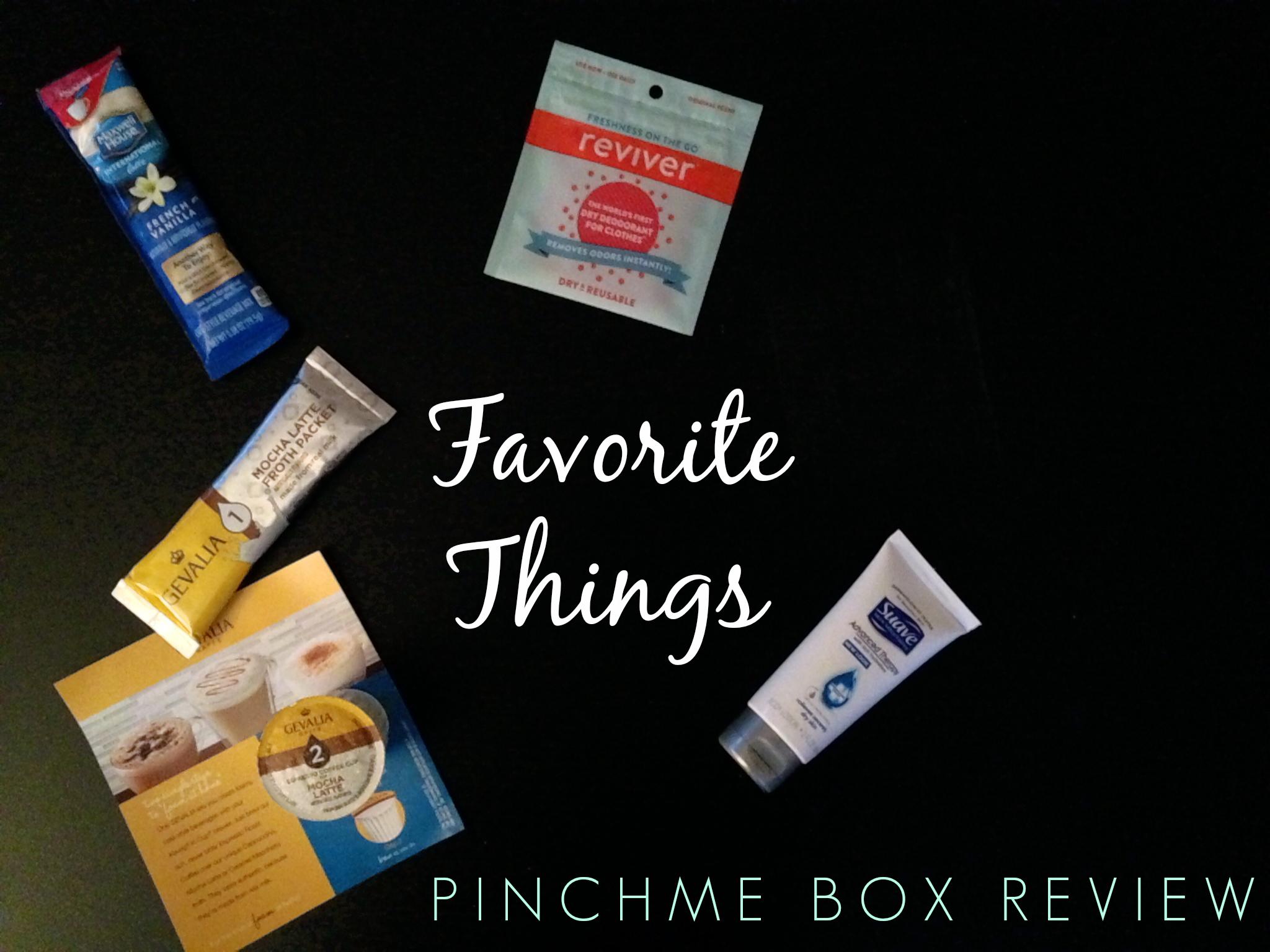 PinchMe Post Header.jpg