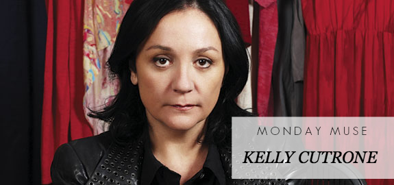 Kelly-Cutrone-pan_3207.jpg