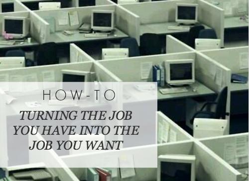 jobadvice