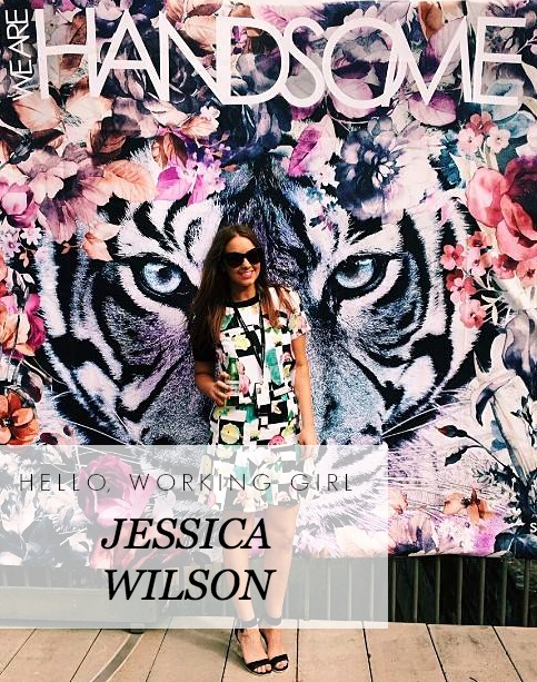JessicaWilson.jpg