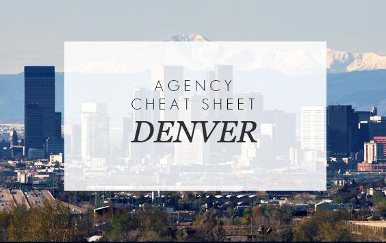 DenverHeader.jpg