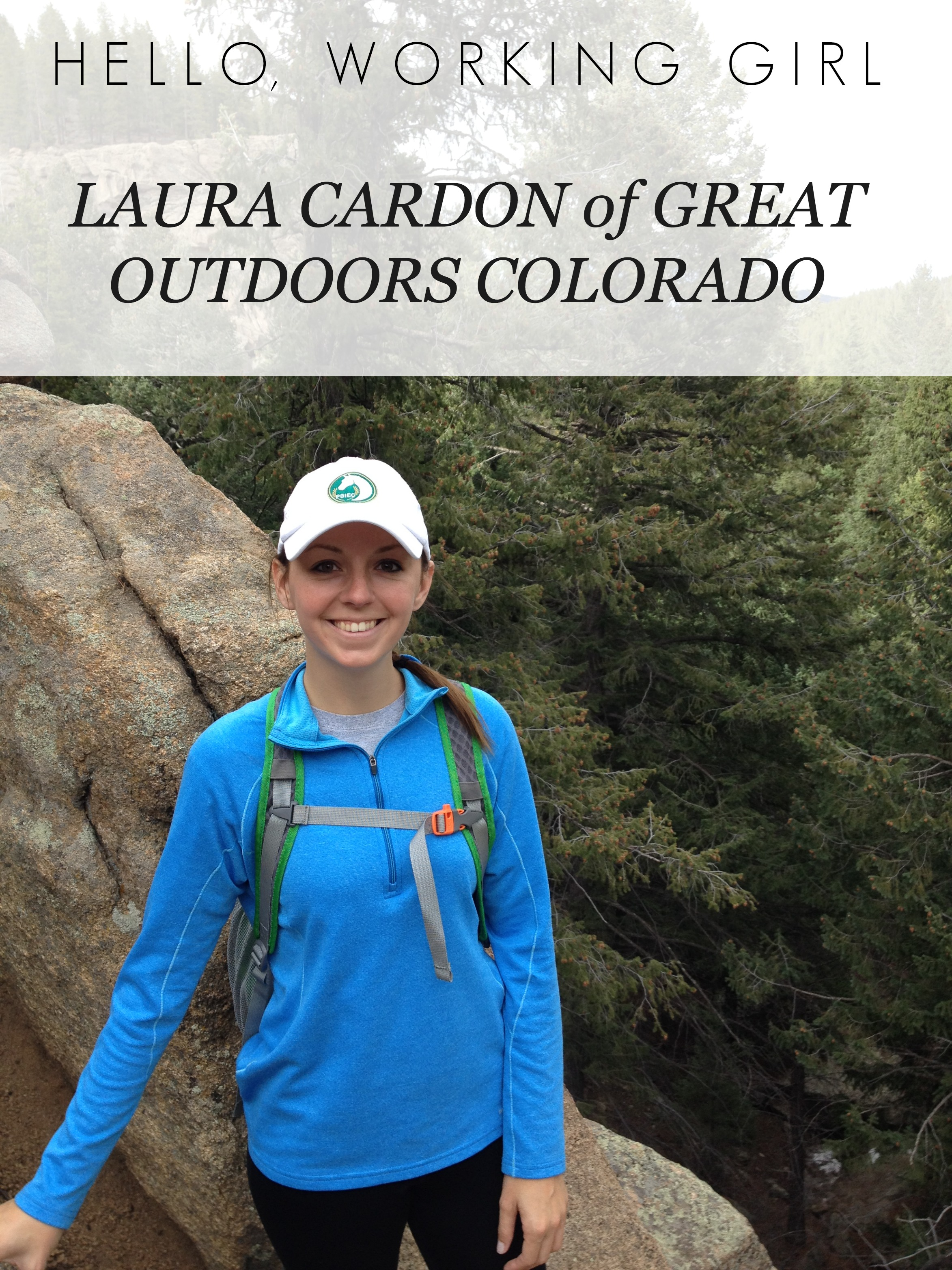 Laura Cardon