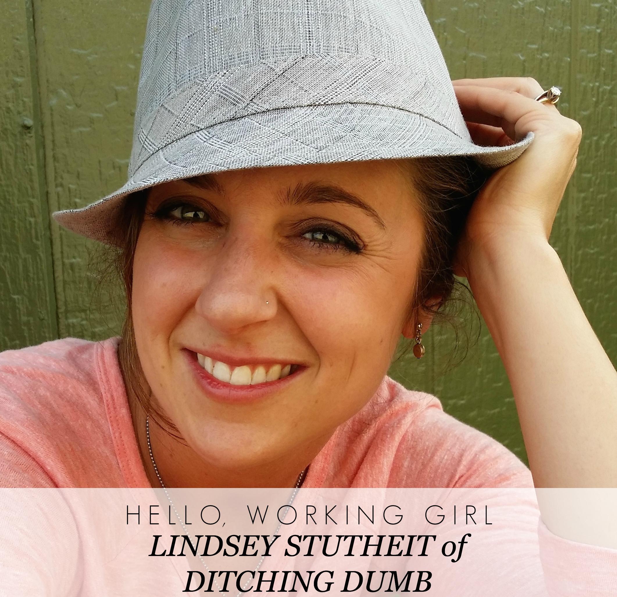 LindseyStutheit