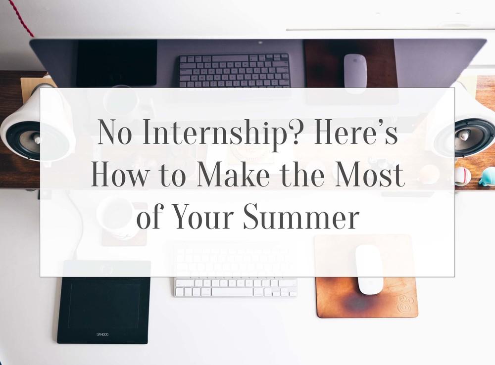 internship.jpg