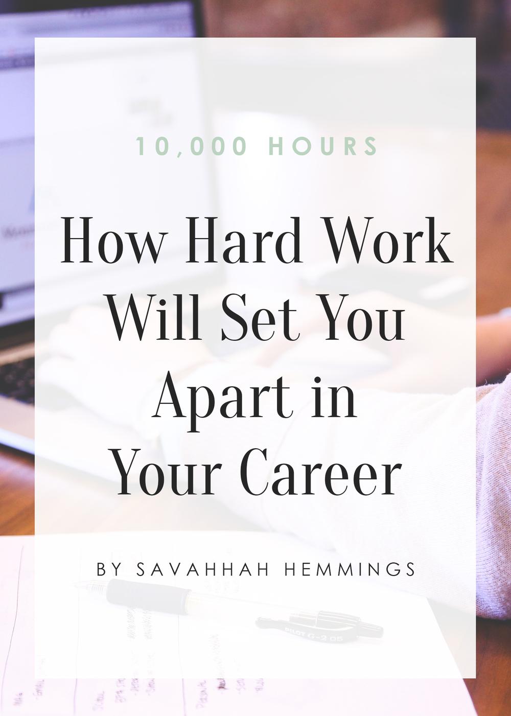 hard-work-header.jpg