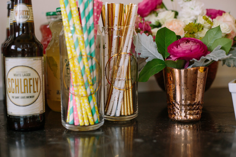 Styled shoot tips and tricks, how to host a styled shoot, styled shoots for photographers