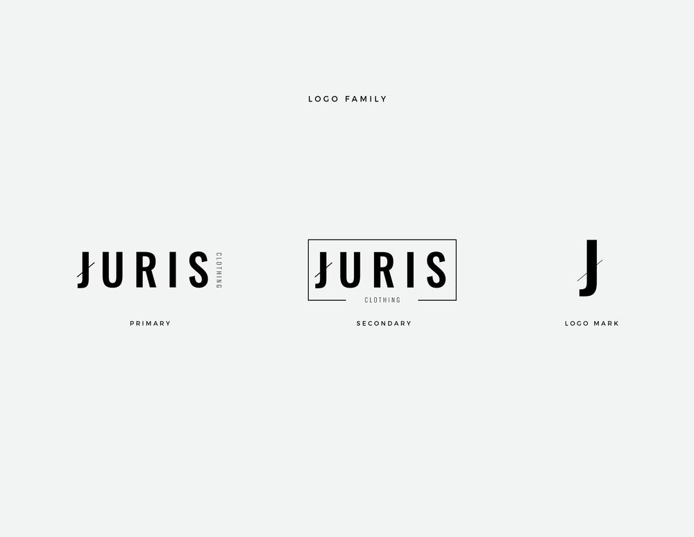 Juris_4.png