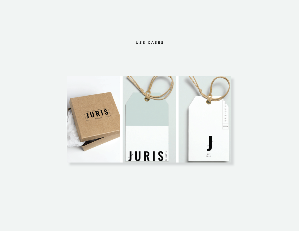 Juris_3.png