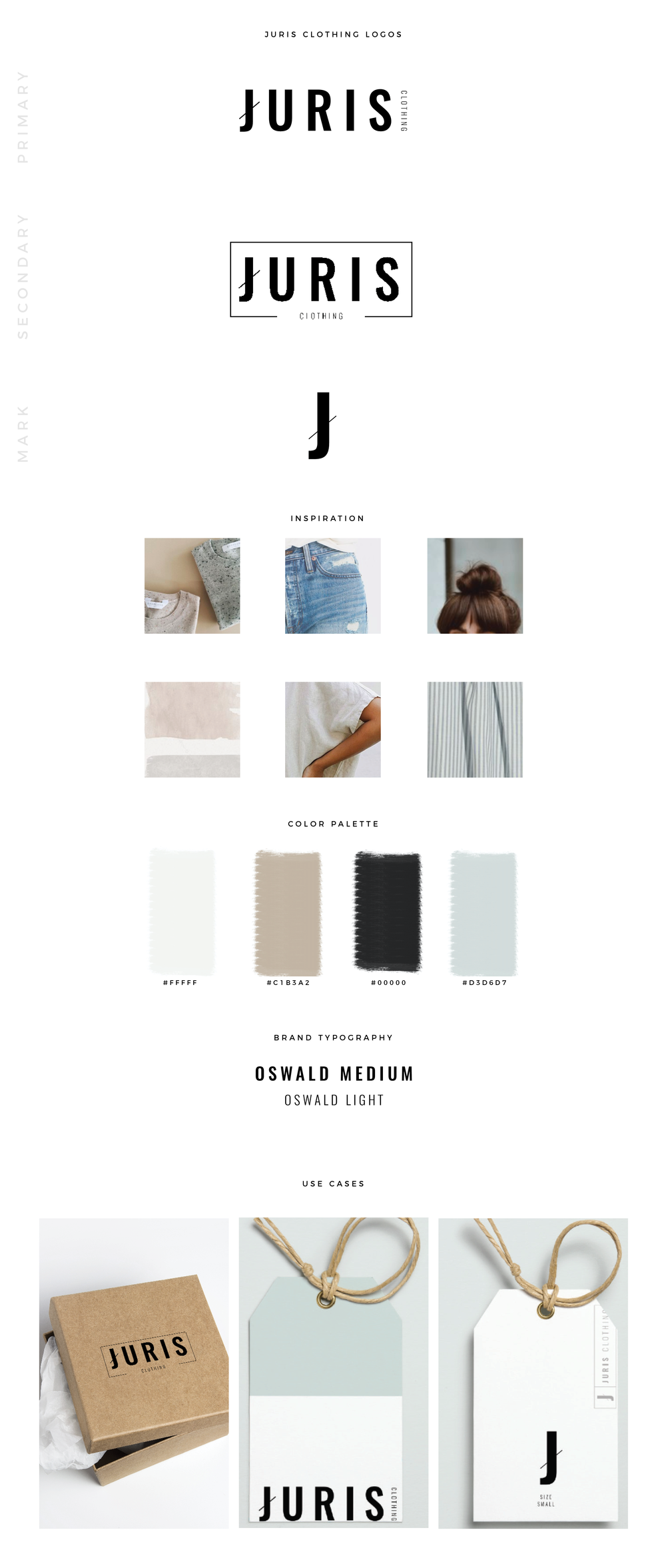 Lindsay Scholz | St. Louis-based Brand and social media design for brands, bloggers and creatives