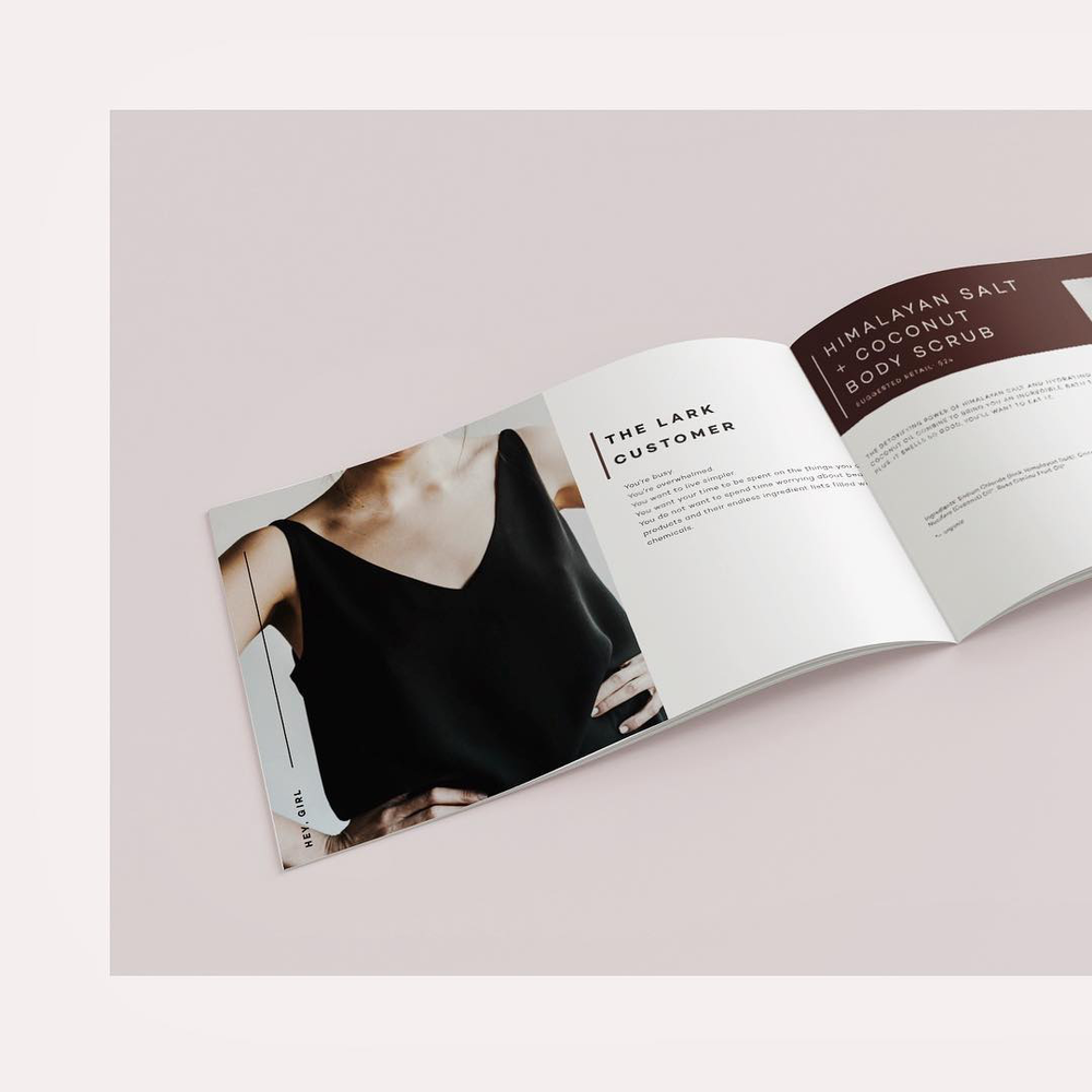 Lindsay Scholz | brand designer, social media strategist, branding for small businesses, social media for small businesses