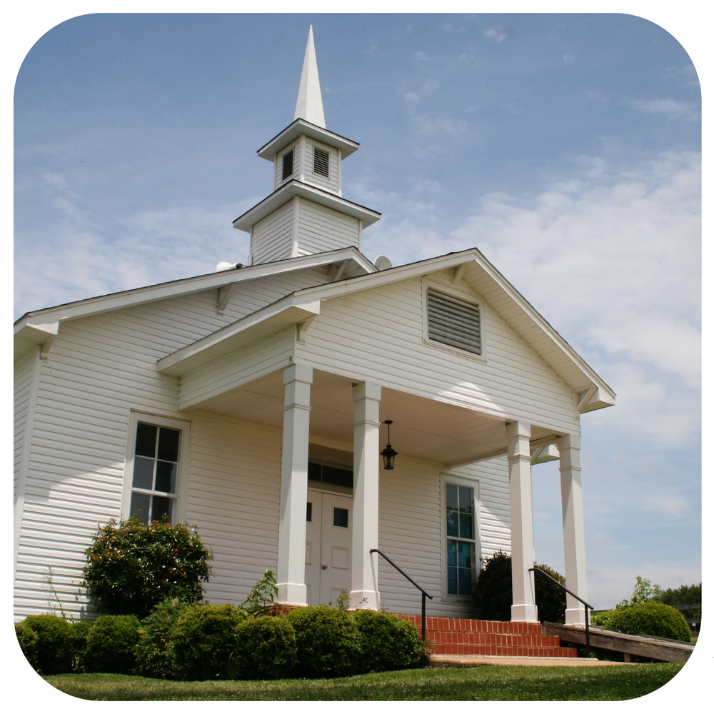 Hickory Ridge Baptist Church 319 Hickory Ridge Road Florence, MS, 39073 601-845-3548