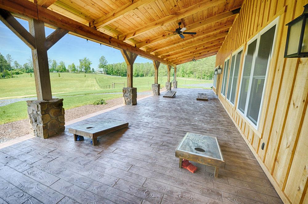 The Barn At Timber Creek-0041.jpg