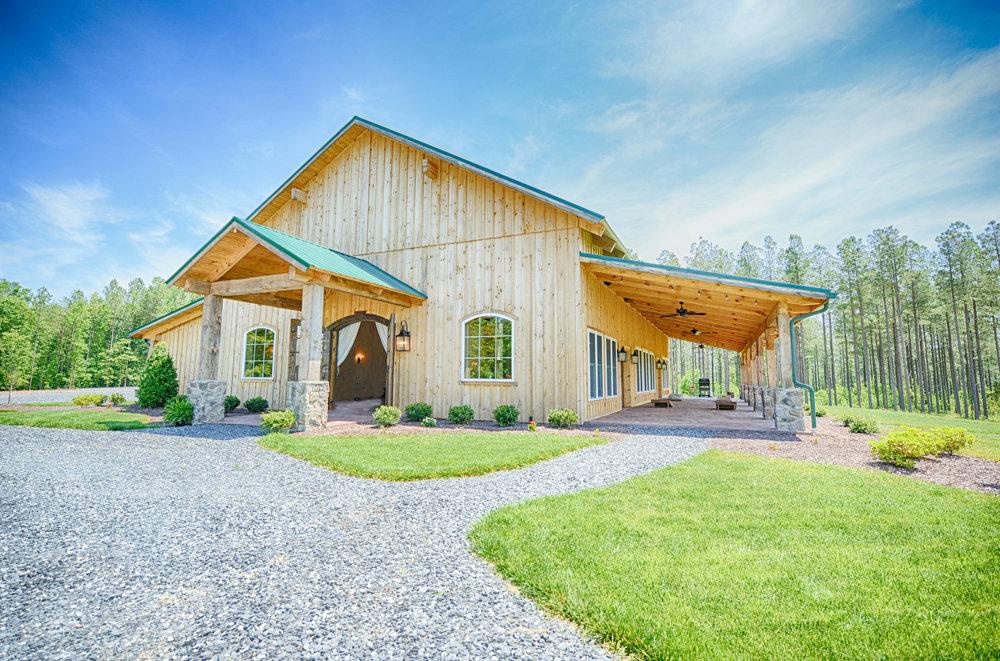 The Barn At Timber Creek-0086.jpg