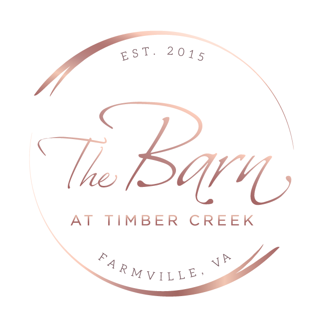 The Barn at Timber Creek