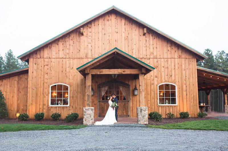 Wedding Romance -