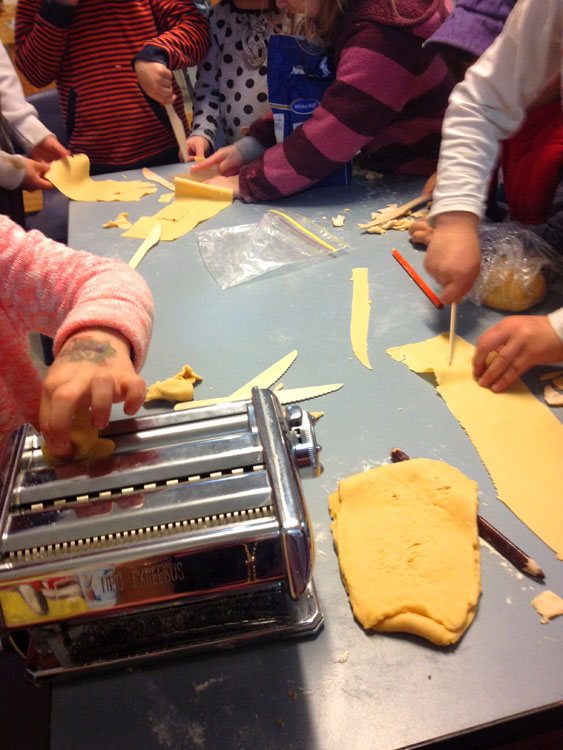 kids-pasta-cooking-class-sydney.jpg