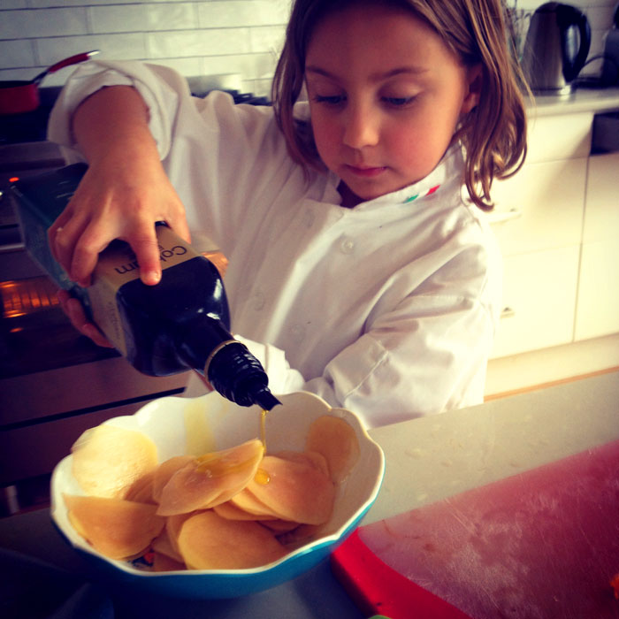 kids-cooking-classes-sydney-coco.jpg
