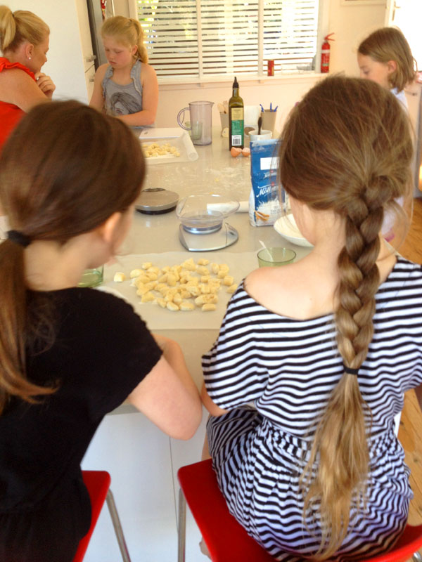 kids-cooking-course-sydney-gnocchi.jpg