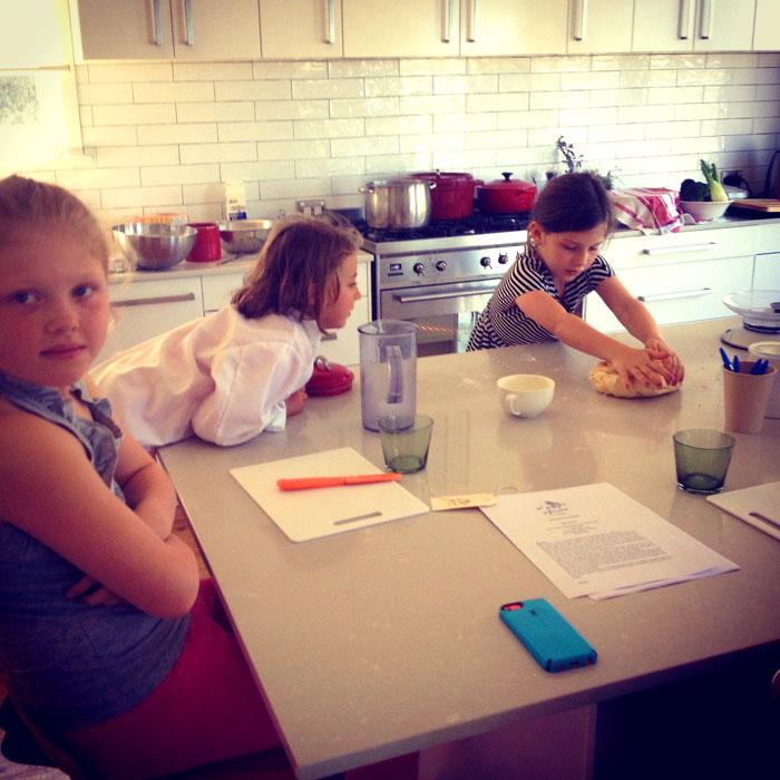 kids-cooking-class-sydney.jpg