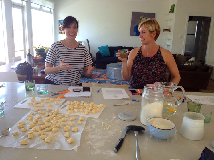 tuscan-cooking-class-sydney-gnocchi.jpg