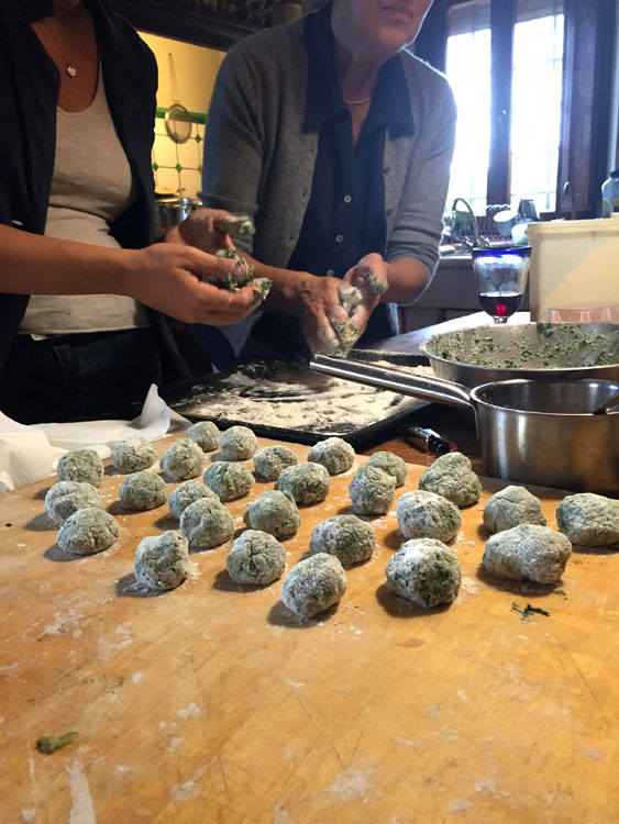 italian-cooking-classes-sydney-gnocchi.jpg