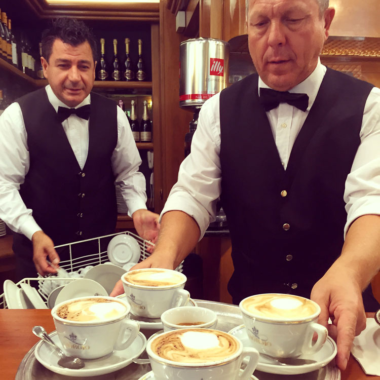 food-tour-florence-italy-cappuccino.jpg