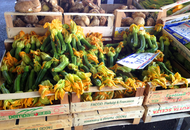 florence-tour-of-the-markets.jpg