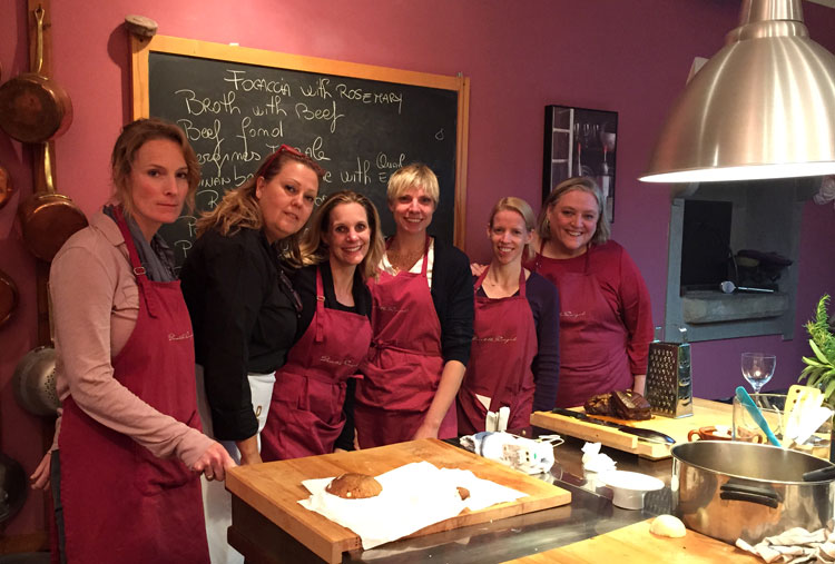 chef-donatella-italian-cooking-class.jpg