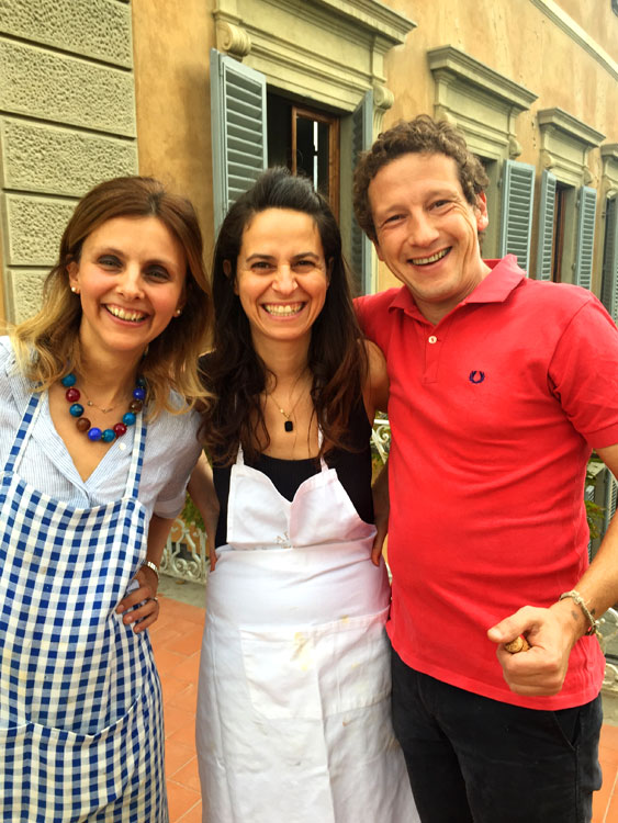 food-tour-florence-italy-cooking-class.jpg