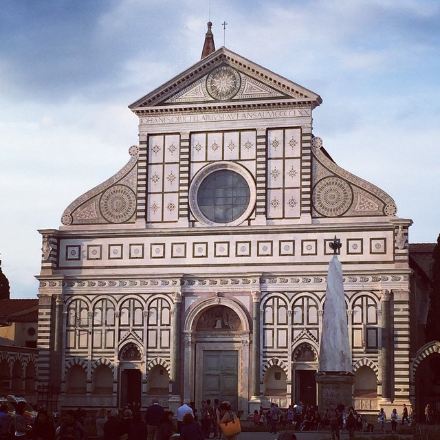 florence-food-tour-men-duomo.jpg