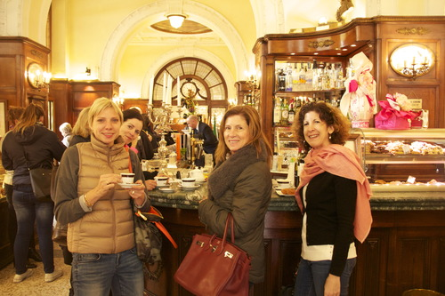florence-cafe-food-tour.jpg