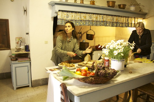 florence-cooking-food-tour.jpg