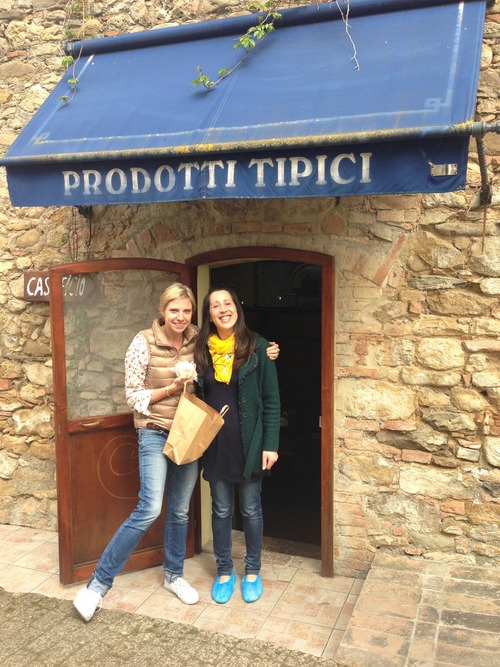 florence-firenze-food-tour.jpg