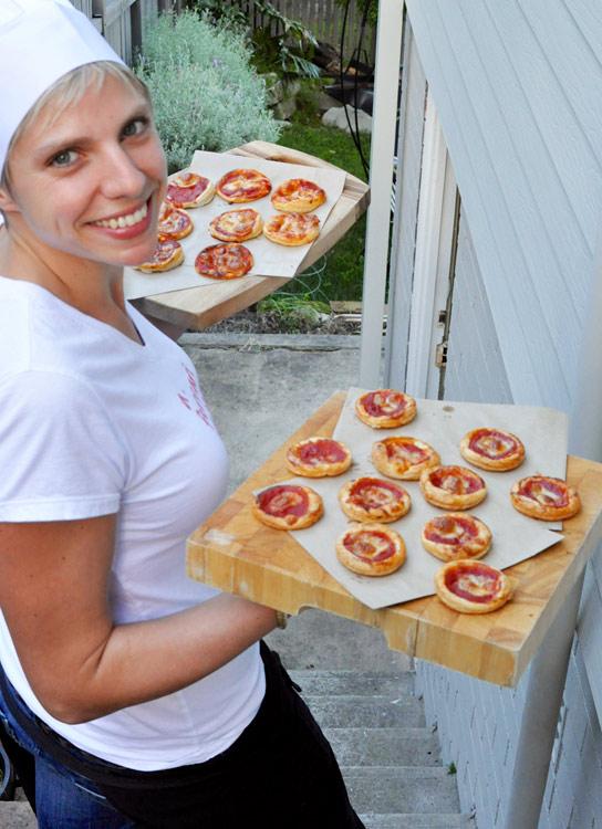 italian-catering-in-sydney.jpg