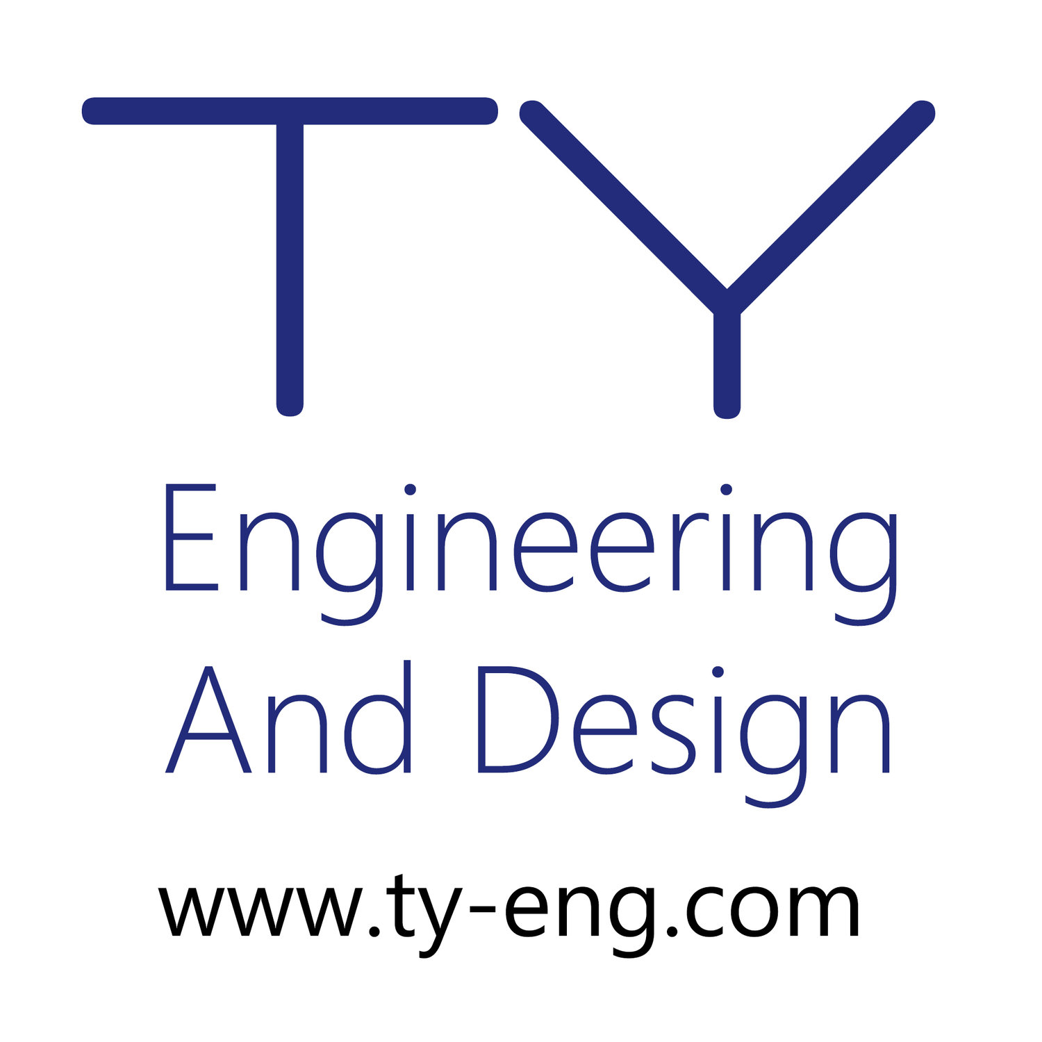 TY Engineering And Design