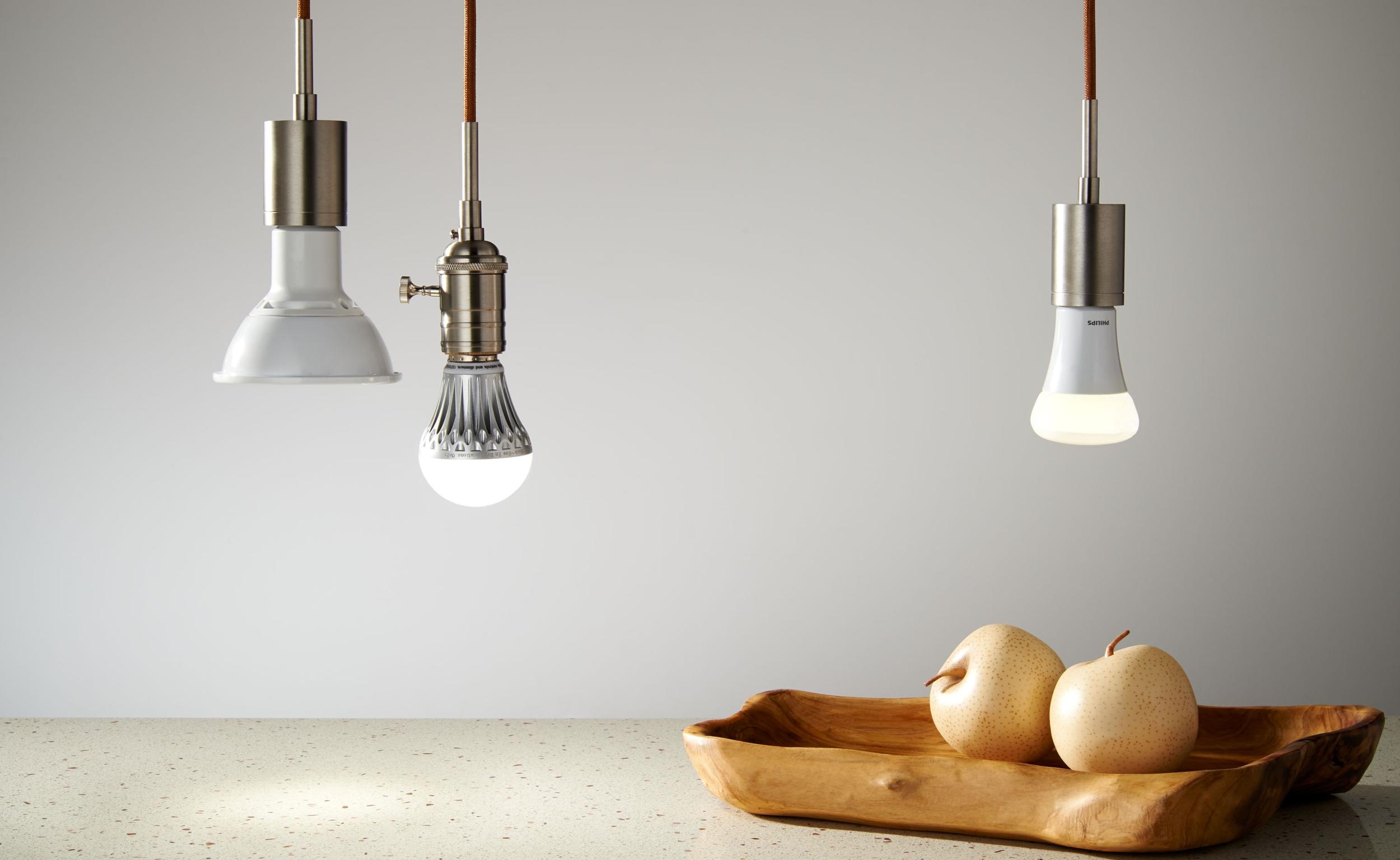 Carrington lighting led bulbs arubaitofo Image collections